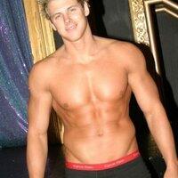 @male_stripper