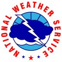 Photo of NWS's Twitter profile avatar