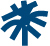 美術出版社営業部 Social Profile