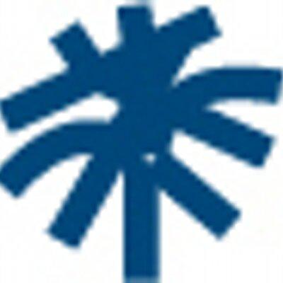 美術出版社営業部 | Social Profile