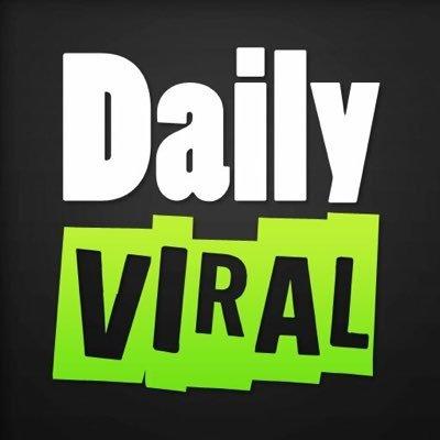 Daily Viral 🌎