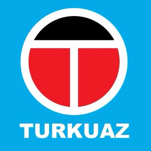 Turkuaz  Twitter Hesabı Profil Fotoğrafı