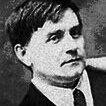 Malevich_1917