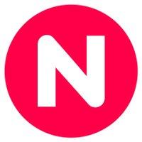 NowwaCorp