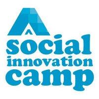 SICamp | Social Profile