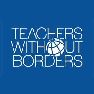 Teachers W/O Borders