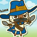 hime@MH