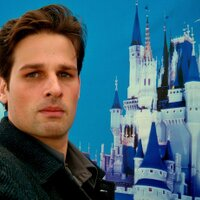 Marcio Disney | Social Profile