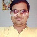 Vineet kumar verma (@0143V) Twitter