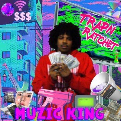 MuZic King