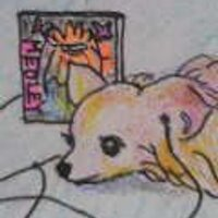 ストロベリ→ | Social Profile