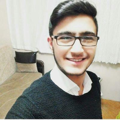 Furkan Gürel's Twitter Profile Picture