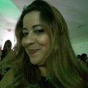 Verônica Domingues (@vedomingues) Twitter