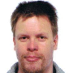 Claus Enghuus