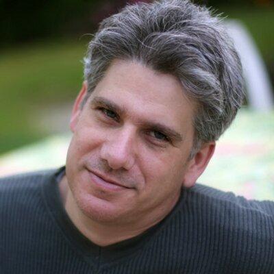 Erik Schwartz | Social Profile