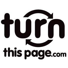 TurnThisPage