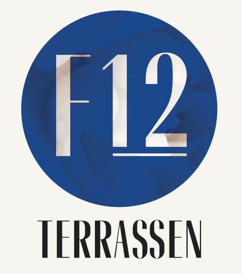 F12_Terrassen  Twitter Hesabı Profil Fotoğrafı