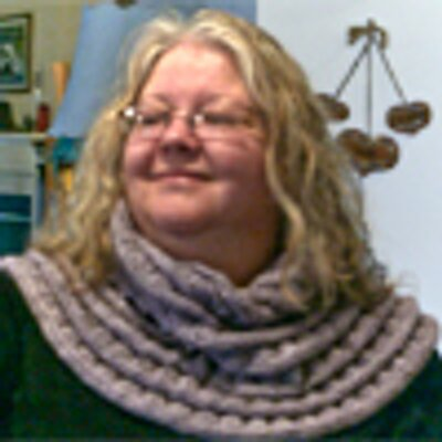 Judy Becker | Social Profile