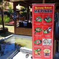 @Mapinah_01