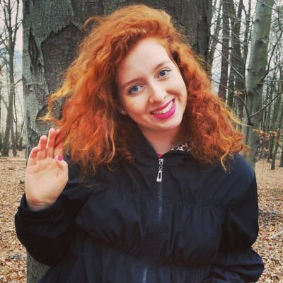 Denisa Kubelková