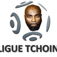 @TchoinLigue