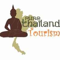thaitourism_
