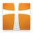 christianitycom