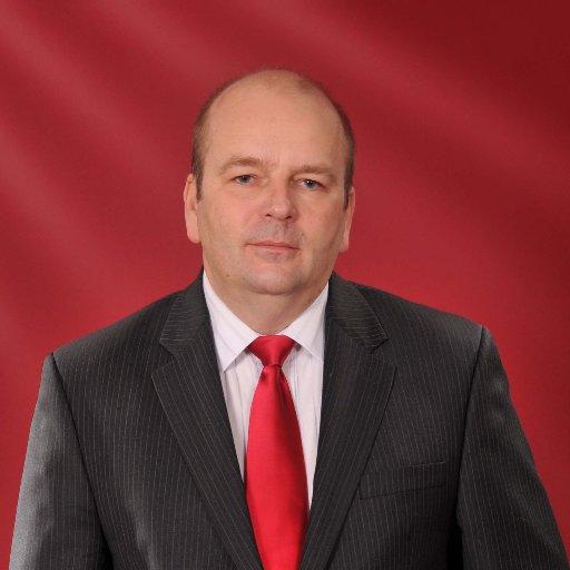 Frantisek J. Dohnal