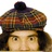 The profile image of nardwuar