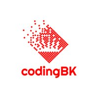 @codingbk