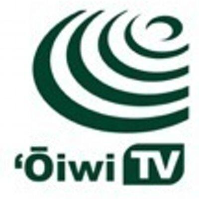 'Ōiwi TV | Social Profile