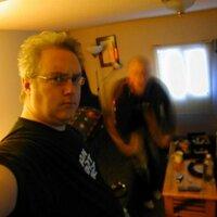 John C Burton | Social Profile