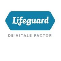 LifeguardNL