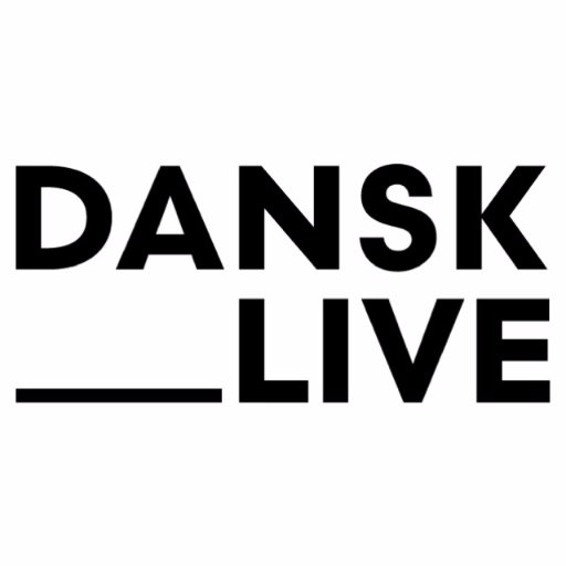 Dansk Live