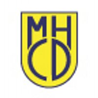 MHCD_Drunen