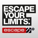 Escape Fitness Ltd
