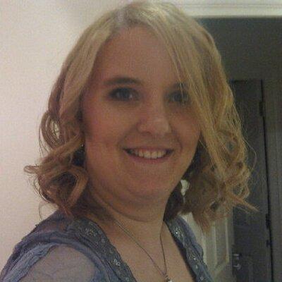 Helen Atkins | Social Profile