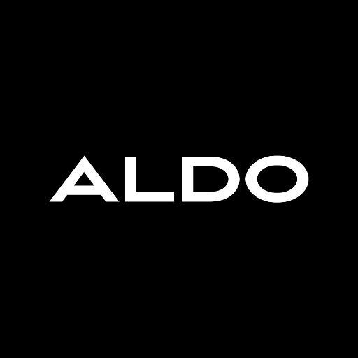 Aldo Shoes Türkiye  Twitter Hesabı Profil Fotoğrafı