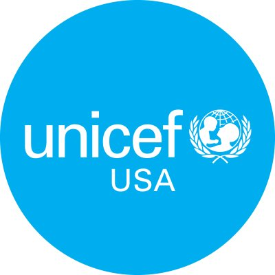 UNICEF USA's Twitter Profile Picture