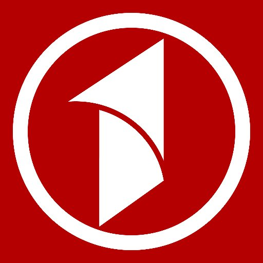 1TVNewsAF
