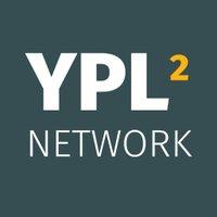 YPL_2