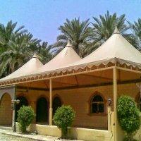 @m_alkarobi