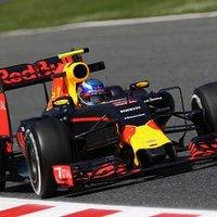 Formule2017