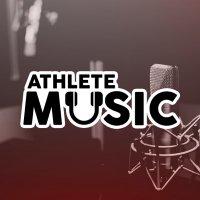 AthleteMusic