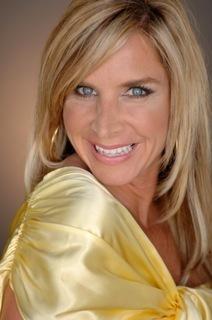 Kim Olsen Social Profile