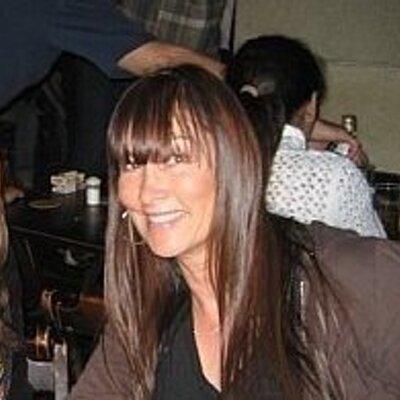 Pamela Powell | Social Profile