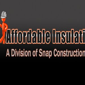 Profile picture of InsulationMN
