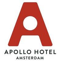 ApolloHotelAdam
