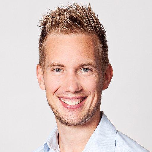 Simon Lynge Bilstrup