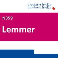 N359Lemmer